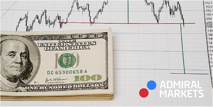 постоянни печалби във Форекс и CFD търговията, търговия с валута
