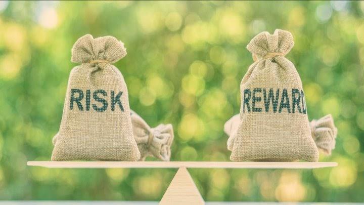 Что такое кредитное плечо и как его использовать при торговле на финансовых рынках?