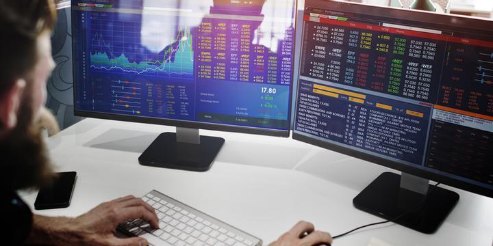 ESMA регулации за CFD търговията в Европа