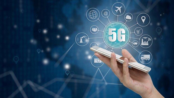 So finden und investieren Sie in die besten 5G Aktien
