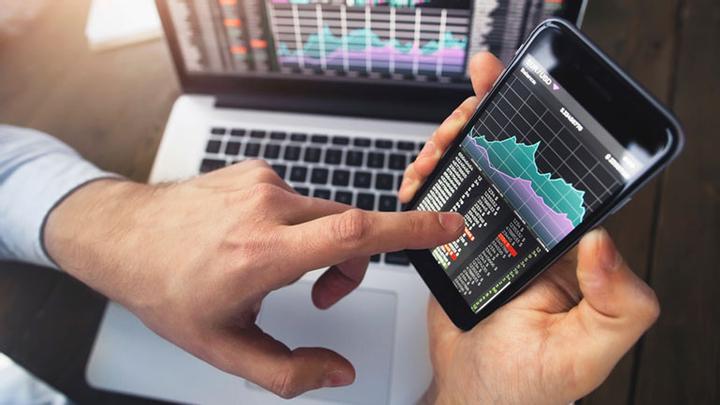 Успешни Форекс стратегии за търговия през 2019