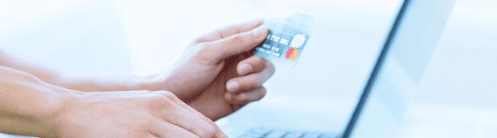 fai un rapido 100 euro online broker di bitcoin a sydney
