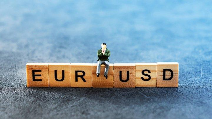 Може ли EURUSD да се насочи към 1,19, водена от данните за пазара на труда в САЩ?