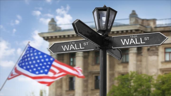 Американска депозитарна разписка: Какво представлява и как да я търгувате?