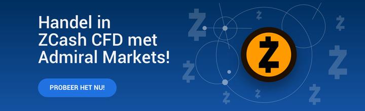 Open een live trading account MT5 voor Crypto trading