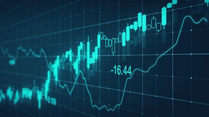 ASV Federālo rezervju sistēma un procentu likmju tirdzniecība
