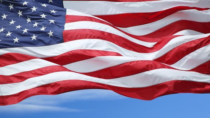 ASV atvadās no eksprezidenta Džordža Buša vecākā: 2018. gada 5. decembrī ASV tirgi slēgti
