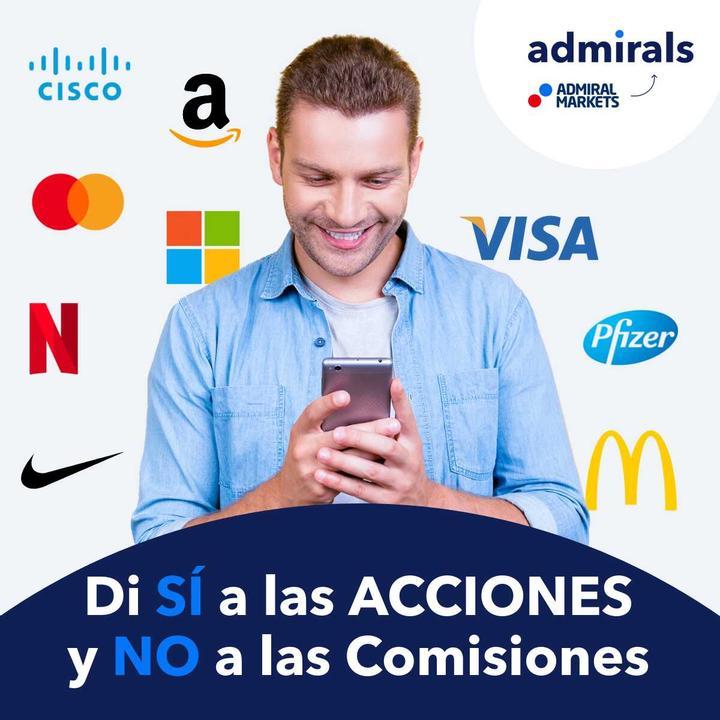 Admirals-si-acciones-no-comisiones