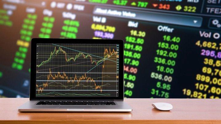 Akciju un CFD tirdzniecība ar sviras finansējumu jeb kredītplecu