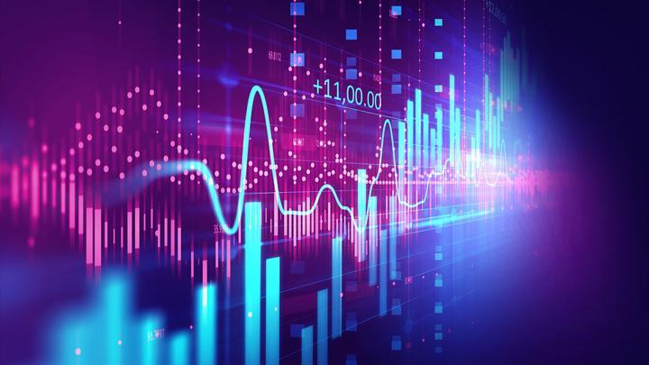 Aktien CFDs für Einsteiger - Definition & Grundlagen