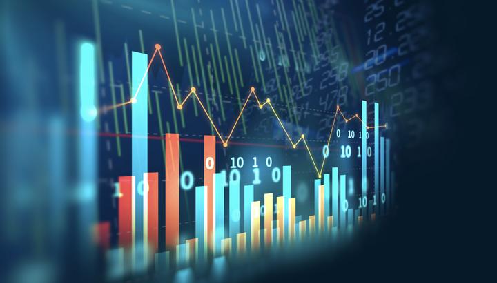Aktien Trading lernen - Ein ausführlicher Guide für Anfänger