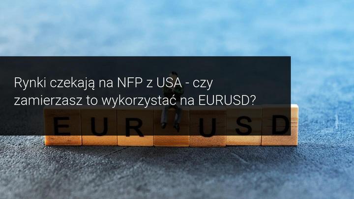 Analiza fundamentalna rynków