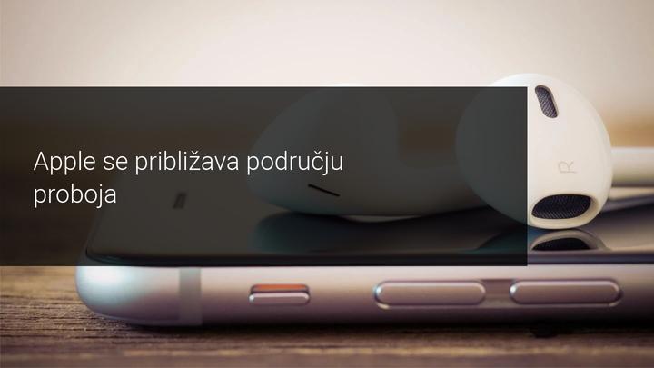 Apple_se_priblizava_proboju
