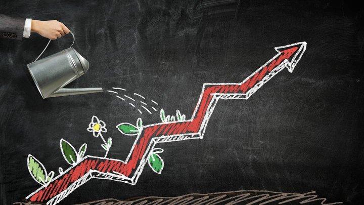 Augimo akcijos – ar verta ir kaip į jas investuoti