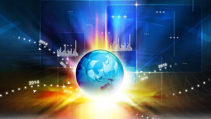 Augsta dividenžu ienesīguma akcijas un to tirdzniecība