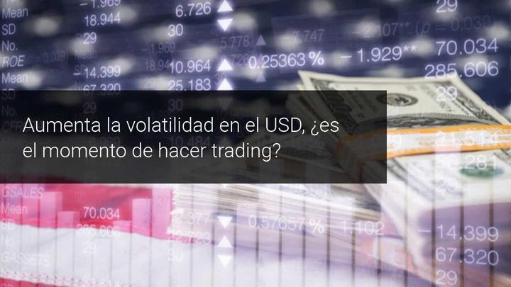 Aumenta-volatilidad-USD