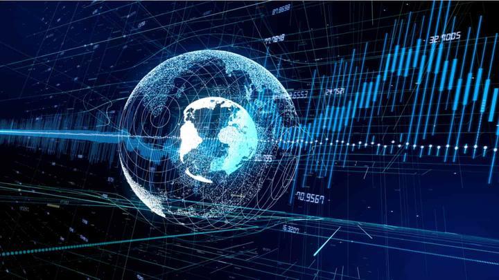Kaip finansų rinkose pasinaudoti automatizuota prekyba?