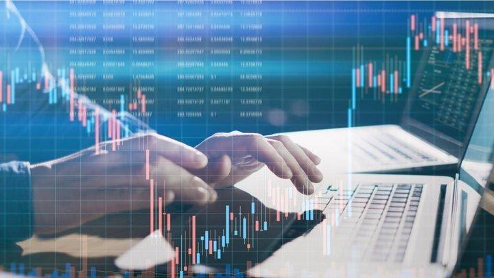 Āzijas akciju tirgus un ieguldījumi Āzijas akciju indeksos