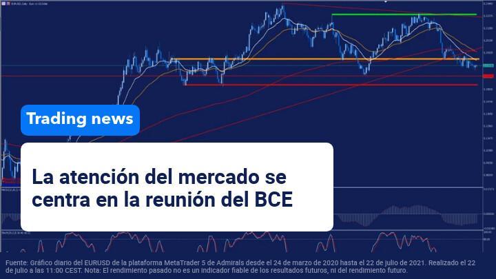 reunion_BCE