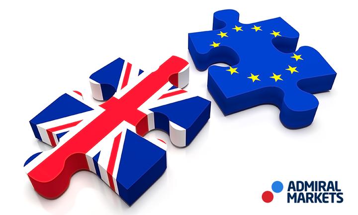 Brexit-Abstimmung 2016 und Forex & CFD Broker: Marginanforderungen
