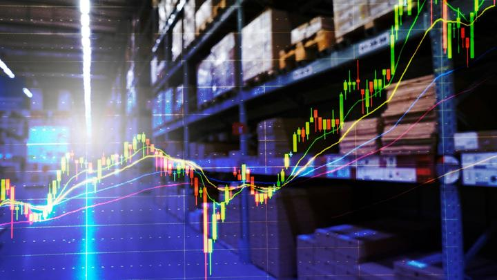 Best retail stocks to invest in