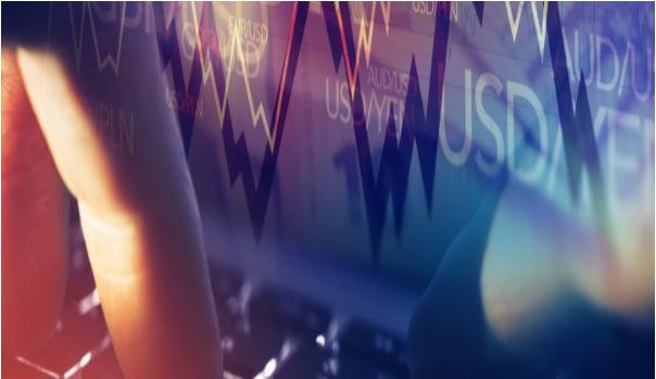 Zuverlässig traden: So finden Sie die besten Trading Seiten 2021