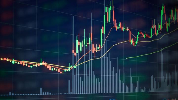 Bezmaksas akciju un Forex tirdzniecības simulators - apgūsti investīcijas bezriska vidē!