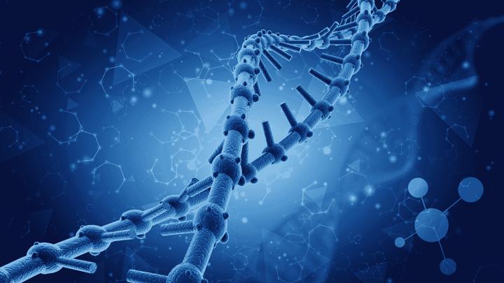 Biotech aandelen en biotech stocks ETF