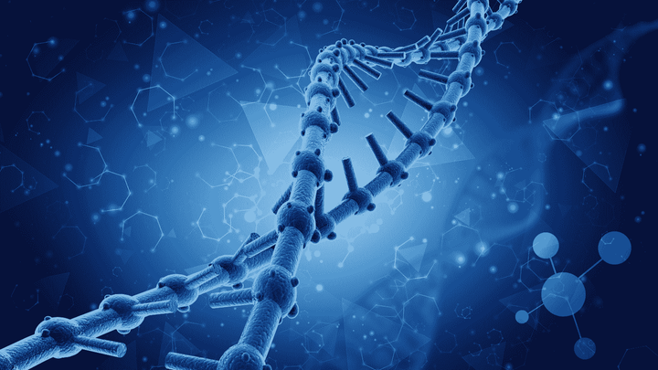 Biotech stocks and biotech ETF investing