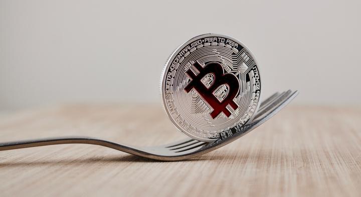 Hard Fork Bitcoin Gold