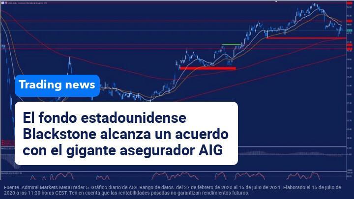 acuerdo_AIG_Blackstone