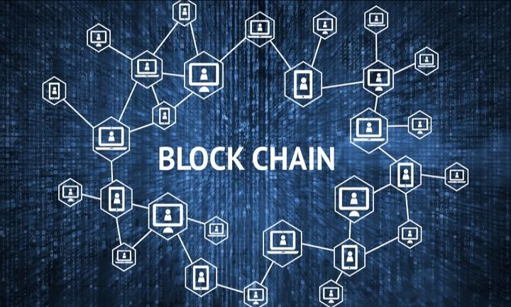 Какво е Блокчейн и как да се възползвате от възхода на технологията?