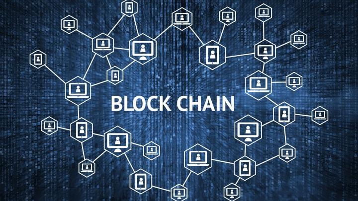 Blockchain Info - Guida in Italiano su Blockchain - 2020