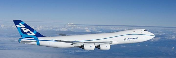 Boeing részvény befektetés