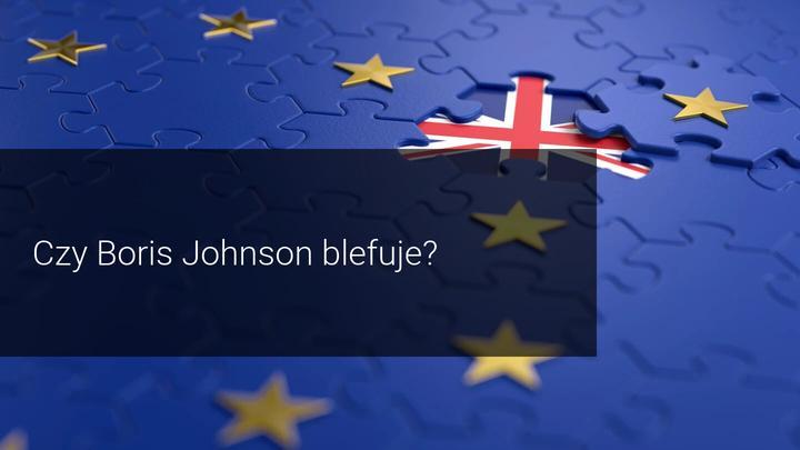 Brexit - Admiral Markets