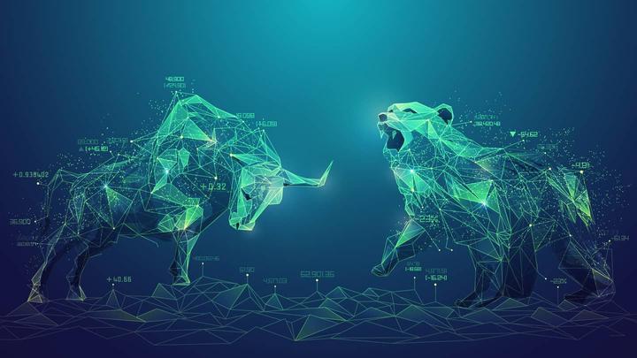 Bull Market Definizione - Scopri tutto in questa guida aggiornata