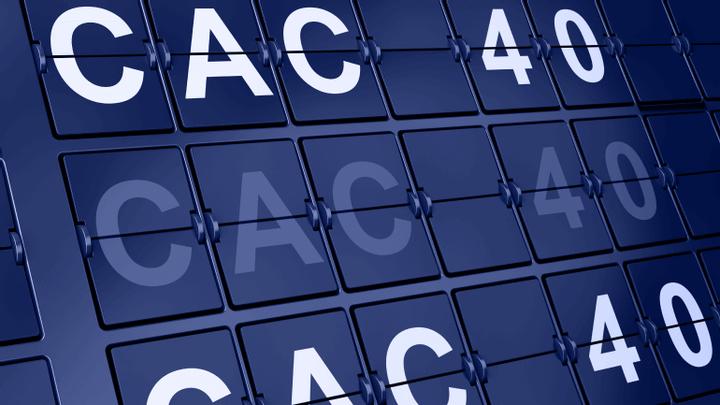 CAC 40: Какво представлява и как да инвестирате във френския индекс?