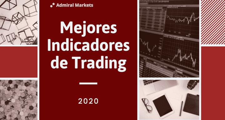 indicadores trading MT4