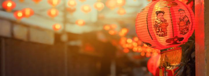 Modifications heures de trading asie