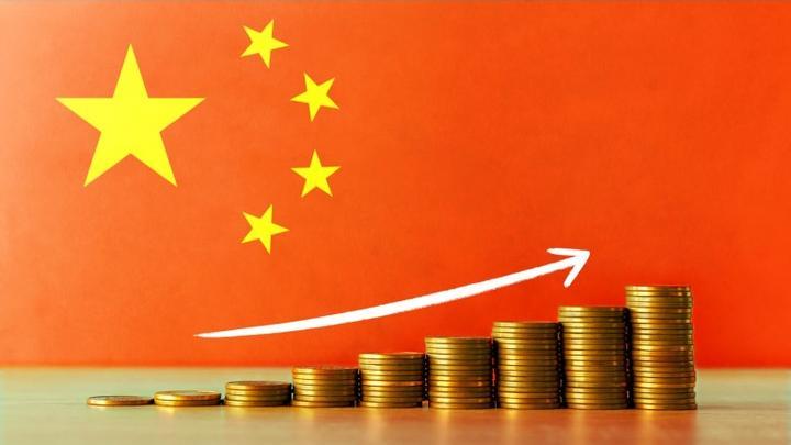 China A50: Защо и как да инвестирате в китайския индекс?