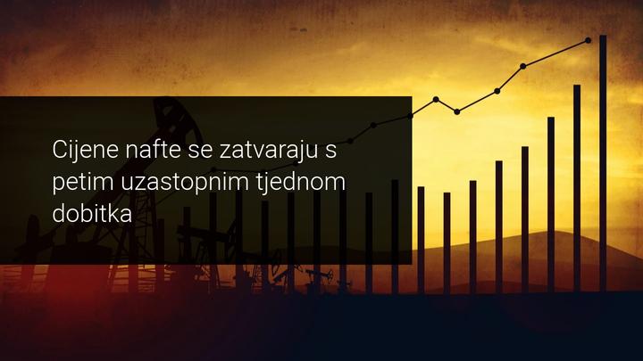 nafta_peti_tjedan_u_dobitku