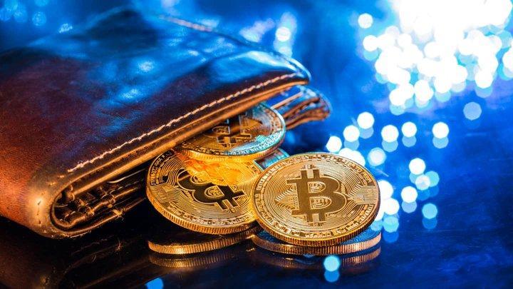 Coinbase IPO - Tutto sulle azioni Coinbase