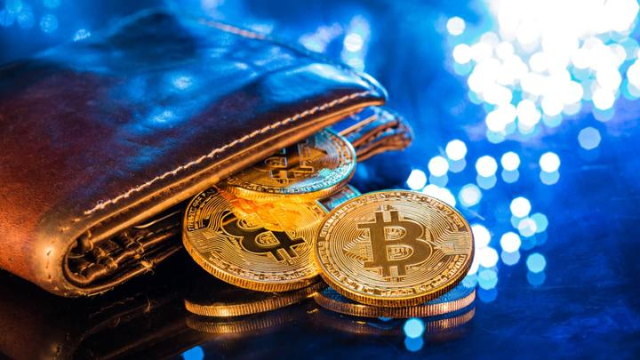 Coinbase DPO