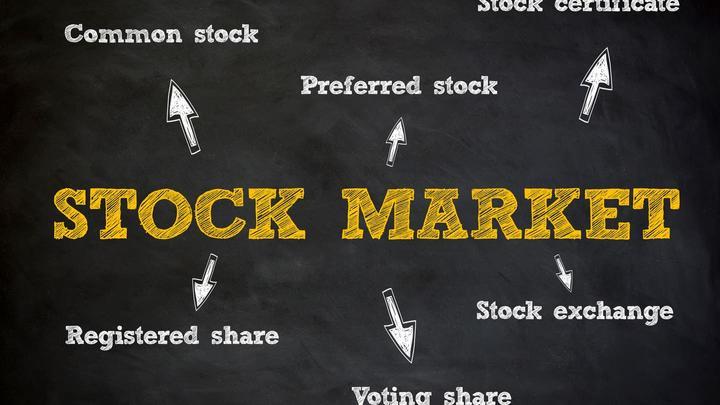 Common Stocks vs Preferred Stocsk
