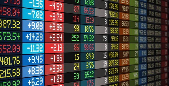 Aprender Forex Com a Admiral Markets - Como Fazer Trade