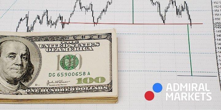 Como Ganhar Dinheiro Como Trader com a Admiral Markets