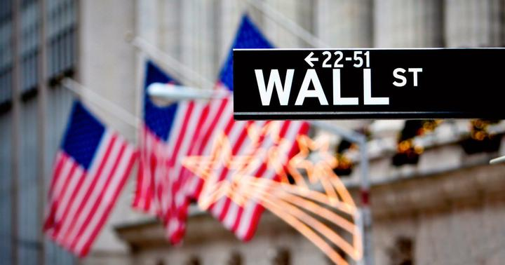 Como Investir na Bolsa Americana - Admiral Markets.jpg