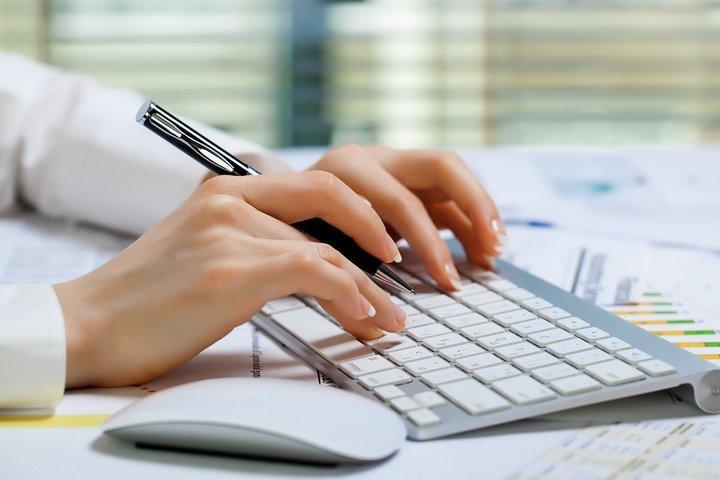 Aprenda Como Investir na Bolsa de Valores com a Corretora online Admirals