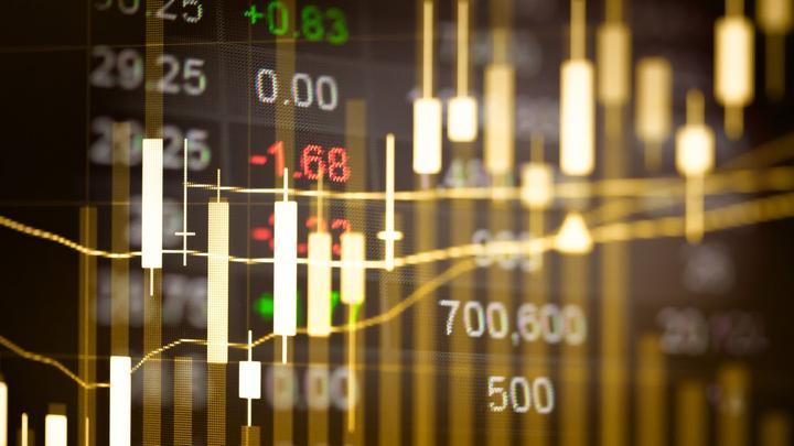 Como Operar Noticias Forex - Admiral Markets