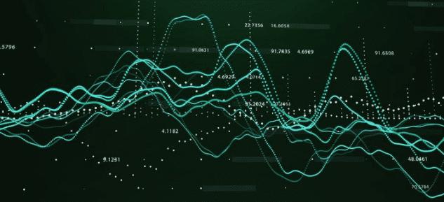 Aprenda a Utilizar o Indicador Estocástico com a Admiral Markets